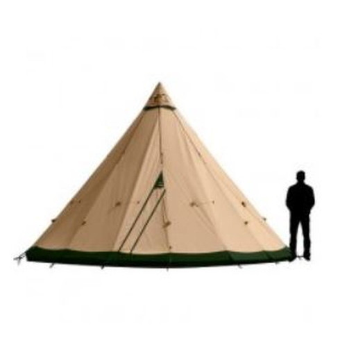 (Tentipi)テンティピ ジルコン 15 cp |アウトドア アウトドア用品 アウトドアー 用品 アウトドアグッズ キャンプ キャンプ用品