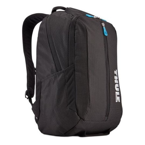 (Thule)スーリー Crossover BackPack 25L black