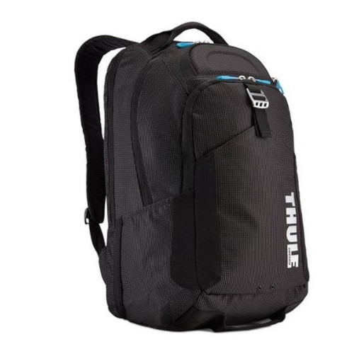 (Thule)スーリー Crossover 32L BackPack BLACK