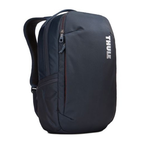 (Thule)スーリー Subterra Backpack 23L MINERAL