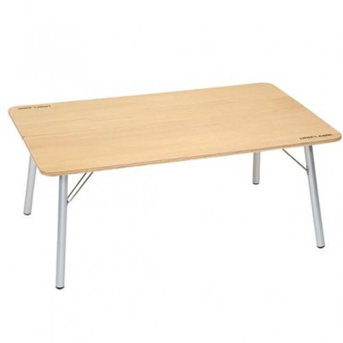 (UNIFLAME)ユニフレームUFローテーブル 900 |アウトドア アウトドア用品 アウトドアー 用品 アウトドアグッズ キャンプ キャンプ用品