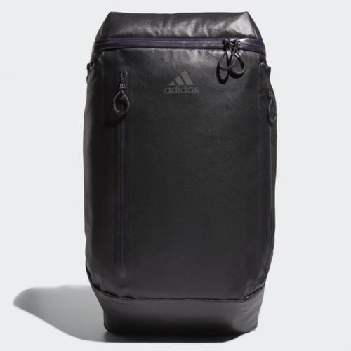 (adidas)アディダス OPSバックパック GEAR 26L ブラック