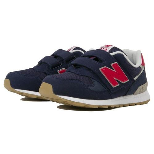 (newbalance)ニューバランス PO313NVW