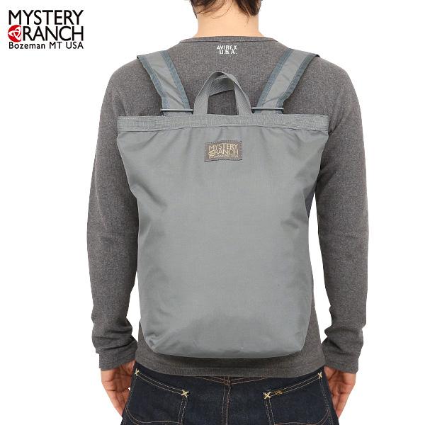 【正規取扱店】MYSTERY RANCH ミステリーランチ BOOTY BAG FOLIAGE 【クーポン対象外】