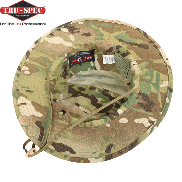 9e6cded3b81 And others of the price difference between ↓ TRU-SPEC トゥルースペック U.S. military  Boonie hat is here