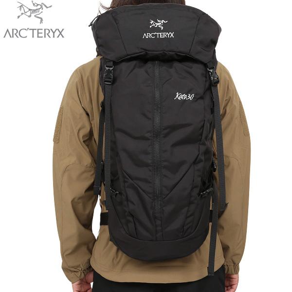 Military select shop WIP | Rakuten Global Market: ARC'TERYX Arc ...