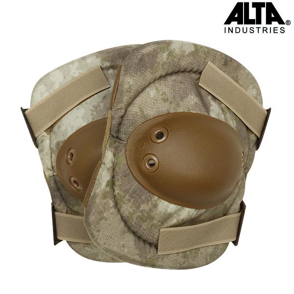 WIP03 サバゲー タクティカル エルボーパッド ミリタリー サバイバル ALTA アルタ ミリタリーショップ メンズ FLEX 最新 通信販売 タクティカルエルボーパッド 装着感共に一線を画す 53010.18 米軍や法執行機関にも T 保護力 So 採用されているプロテクトギア A-TACS 当店一押しのプロテクトギア《WIP03》