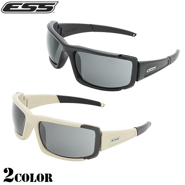 ESS イーエスエス CDI MAX サングラス 2色 米海兵隊からも愛用されているサングラス より厚いレンズに改良したCDI MAX 優れた機能性と頑丈性を発揮《WIP03》【Sx】