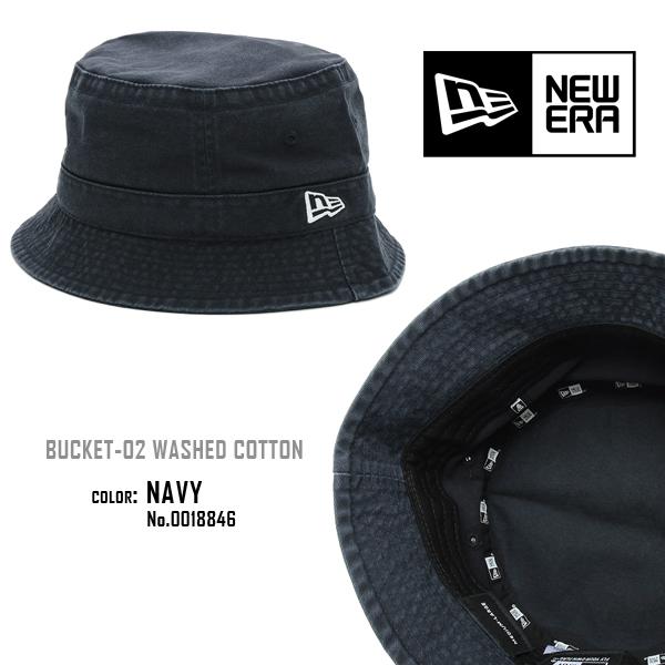 新時代新時代桶 02 洗棉桶帽子 3 顏色洗塗的桶帽子繡國旗圖案設計口音