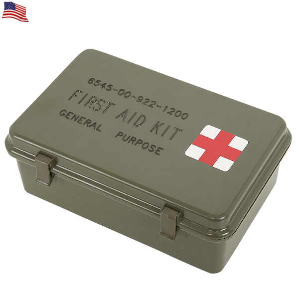 As for how to use including the box case (first-aid kit) accessory  rearranging and tool case first-aid kit made of plastic of the real thing  new