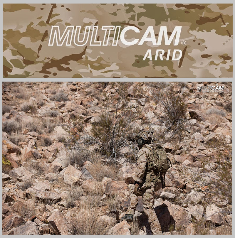 military select shop waiper multicam arid tru spec true spec