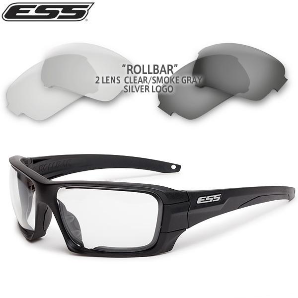 0c3c0f4cd34 Military select shop WAIPER  ESS ESS ROLLBAR sunglasses silver 2 ...