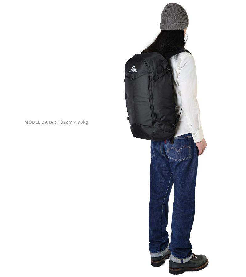 GREGORY葛利高理帆布背包COMPASS 30圓規30背包四色GREGORY葛利高理戶外日包登山徒步旅行能選的尼龍人分歧D男女兼用正規的物品正規的店鋪