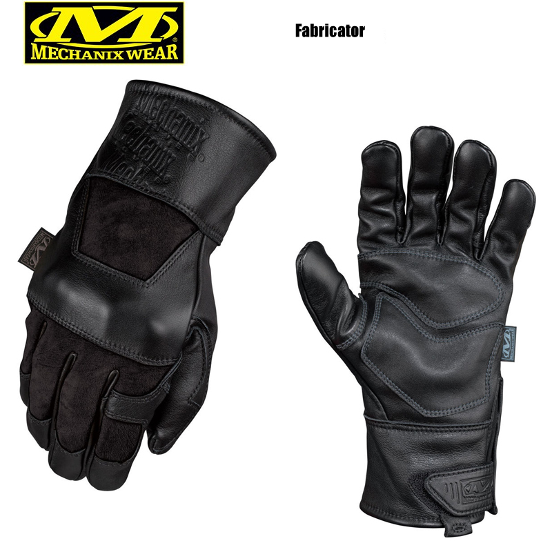 Mechanix Wear mechanics wear-Fabricator fabricartrughrove