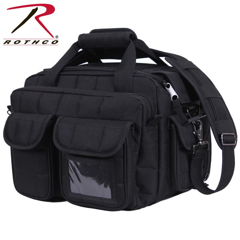 【店内20%OFFセール開催中】ROTHCO ロスコ SPECIALIST RANGE & GO バッグ 【2849】 【Rothco】【ロスコ】【ミリタリー】 【サバゲー】【アウトドア】《WIP03》
