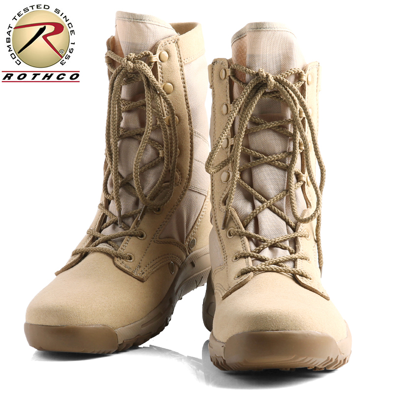 Military select shop WAIPER  ROTHCO Rosco G.I.TYPE v-Max LIGHTWEIGHT ... d02aad4aad6