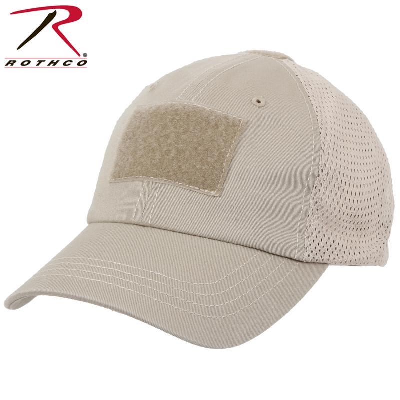 Military select shop WAIPER  ROTHCO Rothko 9 d8ff7823981