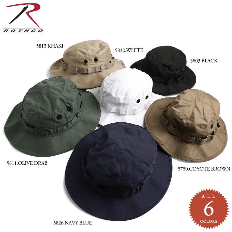Military select shop WAIPER  ROTHCO rothco ULTRA FORCE Boonie Hat ... ab814c227024