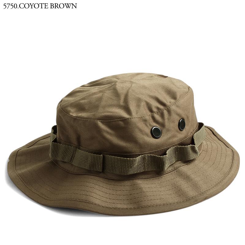 d1396700b16a7 Military select shop WAIPER  ROTHCO Roscoe ULTRA FORCE boo knee hat ...