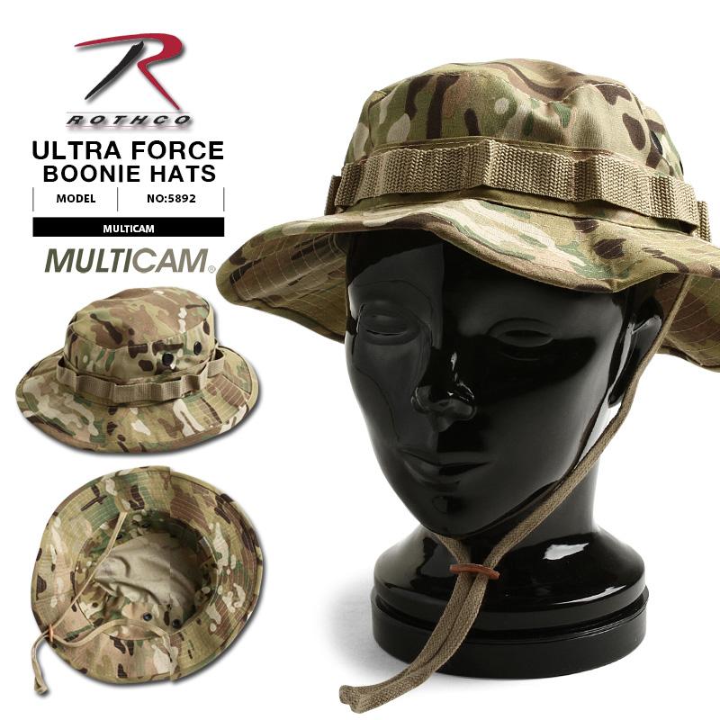 Military select shop WAIPER  ROTHCO rothco ULTRA FORCE Boonie hats ... 39b4480687d