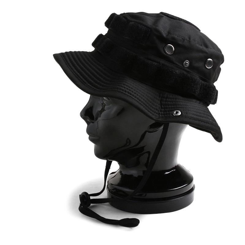 Military select shop WAIPER  ROTHCO rothco tactical Bunny Hat ... c037b113ac1