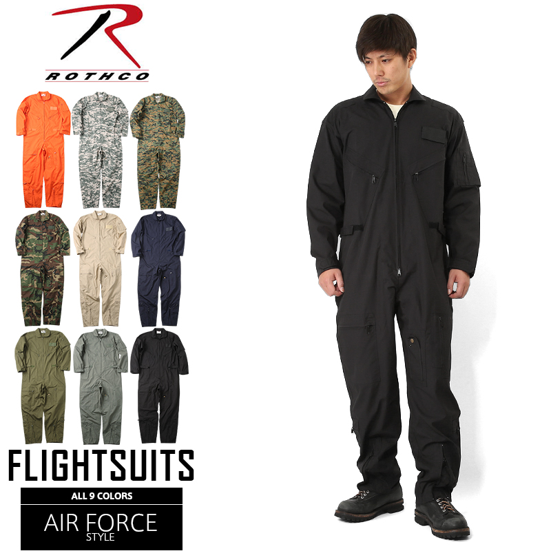 military army tankers coveralls NEW CVC SUIT FLIGHT SUIT MENS genuine u.s