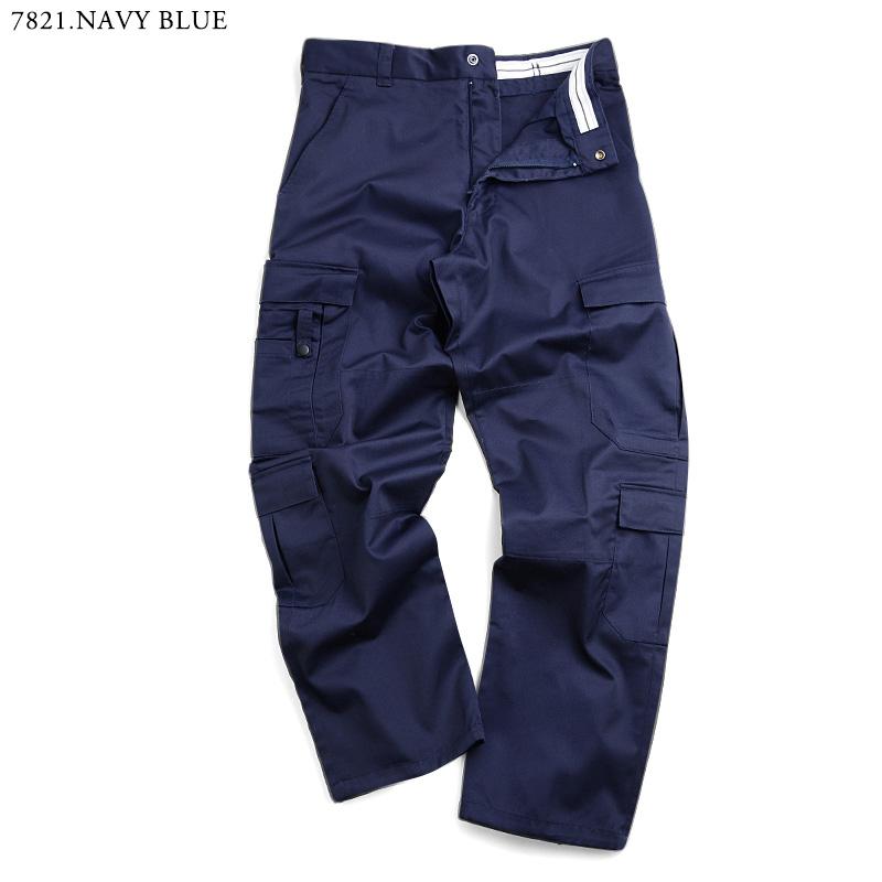 ROTHCO Rosco E.M.T.(EMERGENCY MEDICAL TECHNICIAN) pants pants military  Tactical Pants cargo pants mens bottoms 8c00668637e