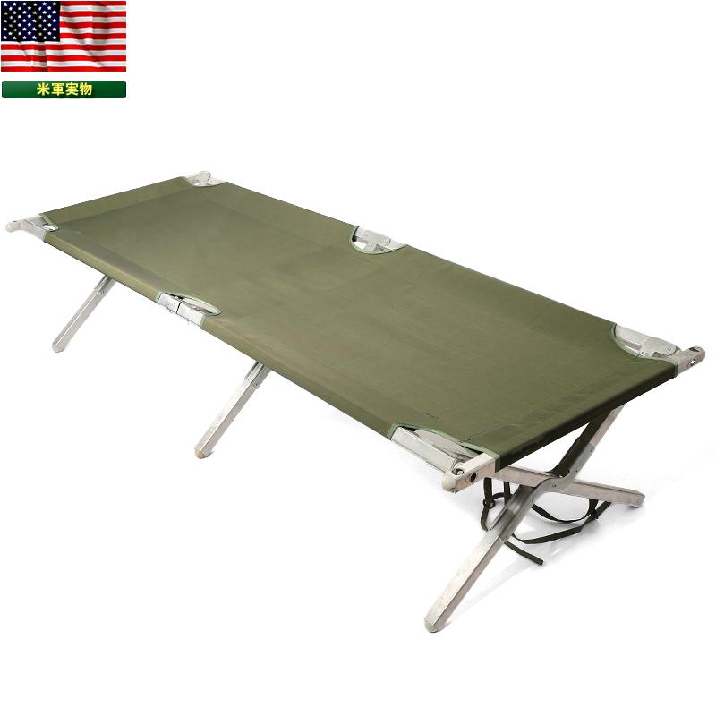 rollway rollaway bed trivandrum supplier exporters beds manufacturer kerala
