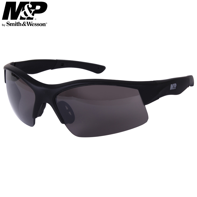 Smith And Wesson Military Issue Anti Fog Sunglasses 1WxFHe