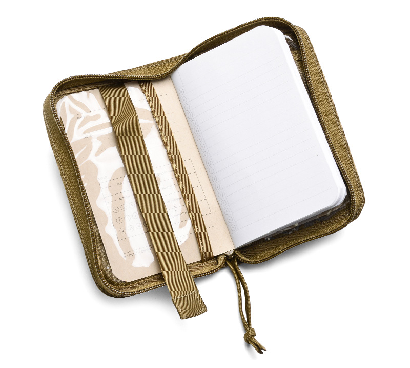 Book Covering Contact Kmart : 【楽天市場】期間限定! %off!☆★tactical notebook covers タクティカルノートブック