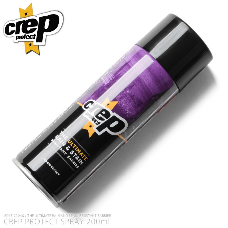 Crep Protect クレップ プロテクトの防水 防汚スプレー プロテクト クーポン対象外 6065-2904 お値打ち価格で 本物 T 防水 Spray 200ml