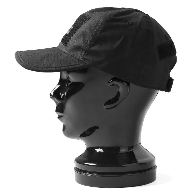 MAGFORCE mug force C-3010 CARRIER CAP carrier cap