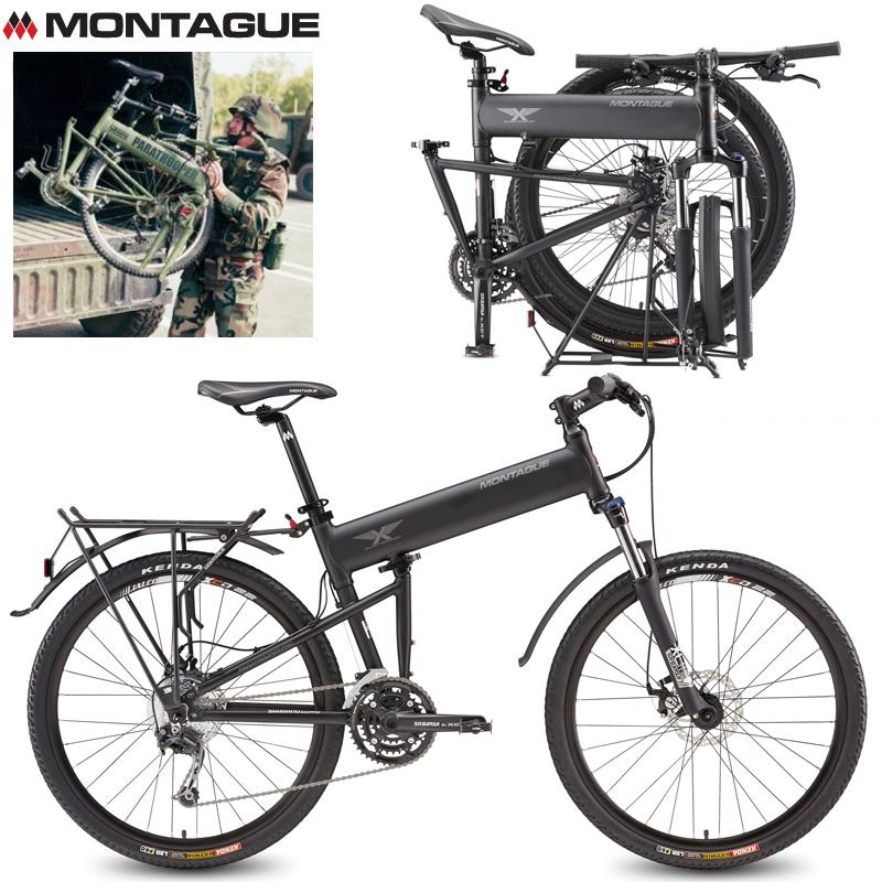 a72f534bb7c Military select shop WAIPER: MONTAGUE Montague PARATROOPER PRO ...
