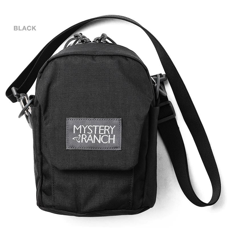 Military Select Shop Waiper Mystery Ranch Mystery Ranch