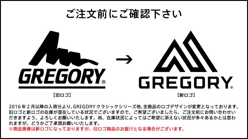 GREGORY葛利高理HARD TAIL硬體尾