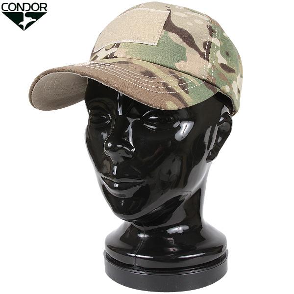 b8acf94beb3 Military select shop WAIPER  CONDOR Condor tactical team Cap ...