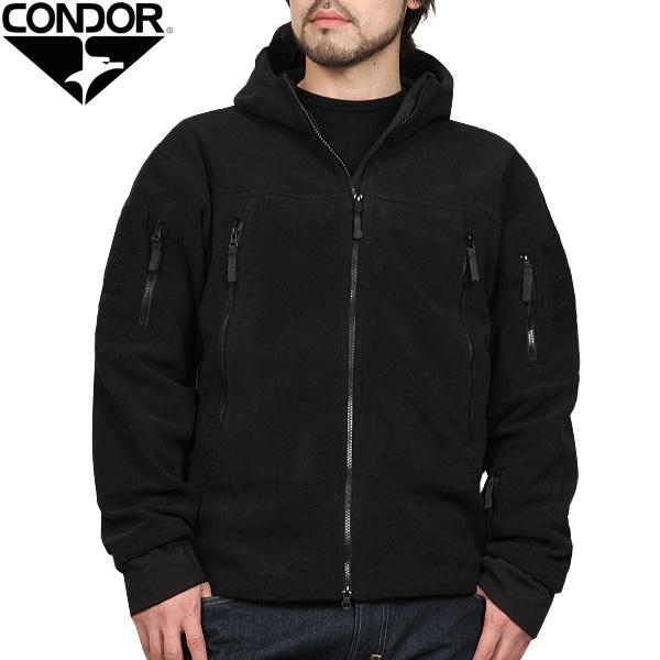 Military select shop WIP | Rakuten Global Market: CONDOR Condor ...