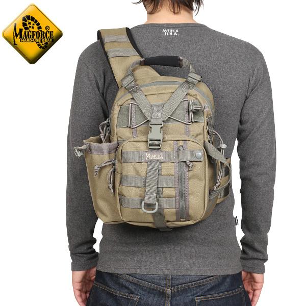 Military select shop WIP | Rakuten Global Market: MiniArcher ...
