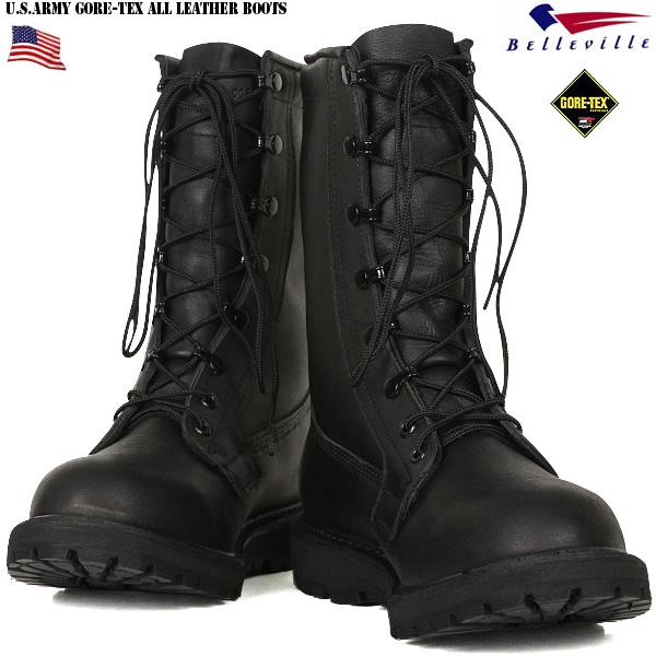 Military select shop WIP | Rakuten Global Market: Real brand new ...
