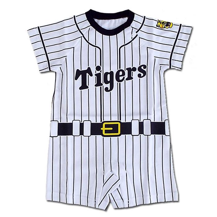 【中古】 ホワイト XL パンクドランカーズ タイガースワークシャツ 【美品】 PDS×阪神タイガース PUNK DRUNKERS