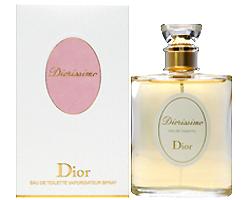 クリスチャン ディオール Dior ディオール ディオリッシモ EDT SP 100ml【送料無料】 【あす楽対応_14時まで】【香水 レディース】【EARTH】【香水 ブランド 新生活 ギフト 誕生日】