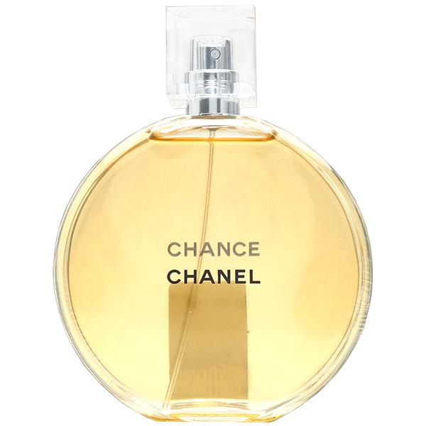 シャネル CHANEL チャンス EDT SP 150ml【箱なし】【送料無料】CHANCE【あす楽対応_14時まで】【香水 レディース】