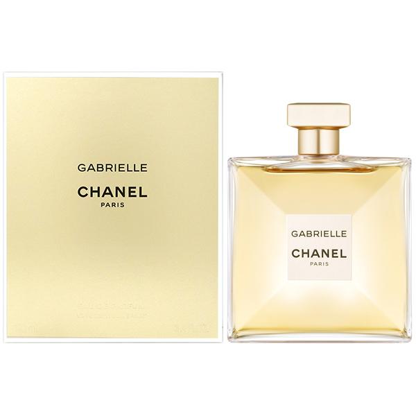 シャネル CHANEL ガブリエル EDP SP 100ml CHANEL GABRIELLE Eau De Parfum【送料無料】【あす楽対応_お休み中】【香水 レディース】【新生活 印象】【母の日 ギフト】