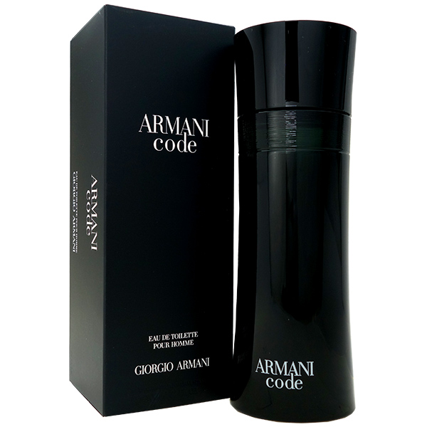 ジョルジオ アルマーニ Giorgio Armani コード プールオム オードトワレ SP 200ml【送料無料】ARMANI code【あす楽対応_14時まで】【香水 メンズ 】【新生活 印象】