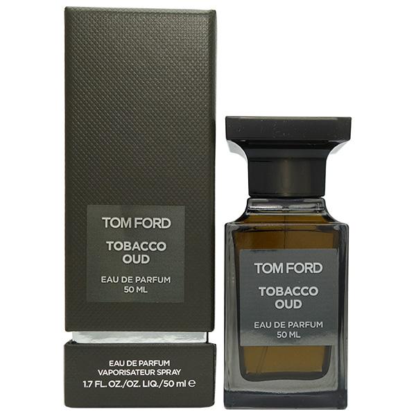 トムフォード TOM FORD タバコ ウード EDP SP 50ml Tobacco Oud【送料無料】【あす楽対応_お休み中】【香水 メンズ レディース】【香水 人気 ブランド ギフト 誕生日】