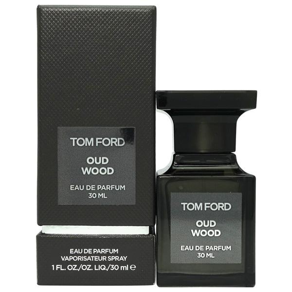 トムフォード TOM FORD ウードウッド EDP SP 30ml 【送料無料】OUD WOOD【あす楽対応_14時まで】【香水 レディース】【父の日 ギフト】【新生活 印象】