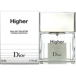 クリスチャン ディオール Christian Dior ディオール ハイヤー EDT SP 50ml【送料無料】【あす楽対応_14時まで】【香水 メンズ】