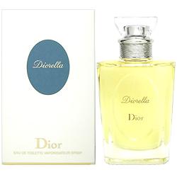 クリスチャン ディオール Dior ディオレラ EDT SP 100ml【あす楽対応_お休み中】【香水 メンズ レディース】【香水 人気 ブランド ギフト 誕生日】