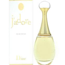 クリスチャン ディオール Dior ジャドール 75ml EDP SP【送料無料】 【オードパルファム】【あす楽対応_お休み中】【香水 レディース】【香水 人気 ブランド ギフト 誕生日】