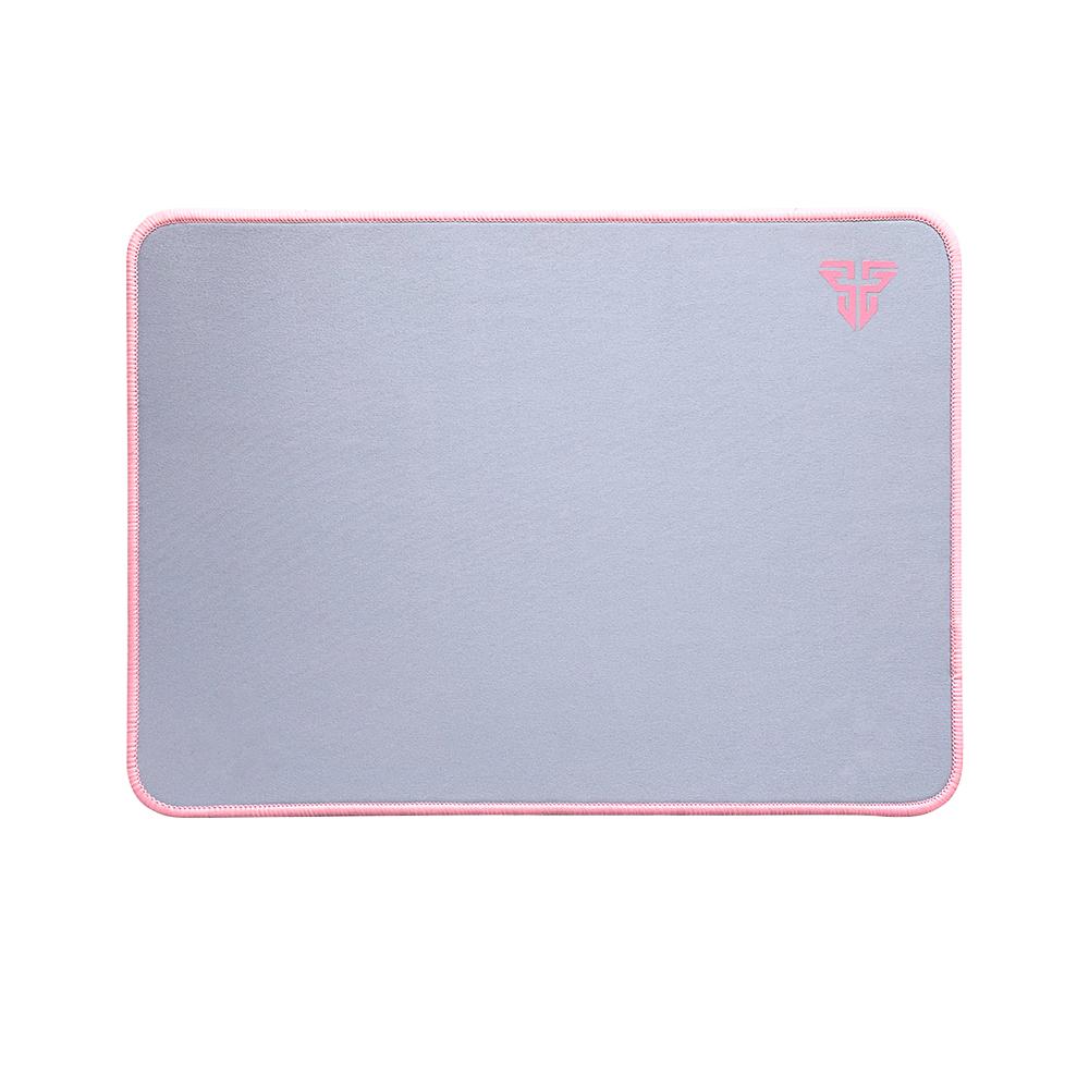 ゲーミングマウスパッド マウスパッド 滑り止め 高品質 ピンク 柔らかい ゲーミングマウスパッド マウスパッド Fantech 桜 ピンク 柔らかい 350x250x4mm 滑り止め 高品質 マウスパット 標準サイズ 疲労軽減 PC パソコン 周辺機器